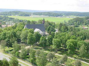 halikon-kirkko-kesa-mpk-w-2000x1500-800x600